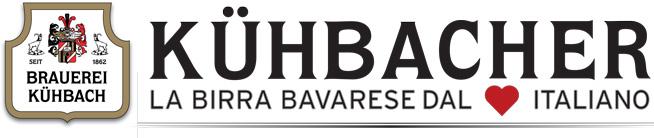 logo KÜHBACHER