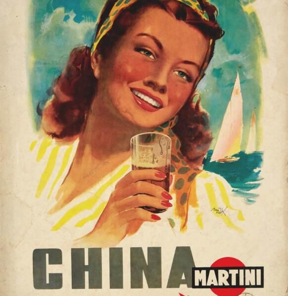 1950s_pubblicità_Autore Mario Rossi_phIvanoPiva