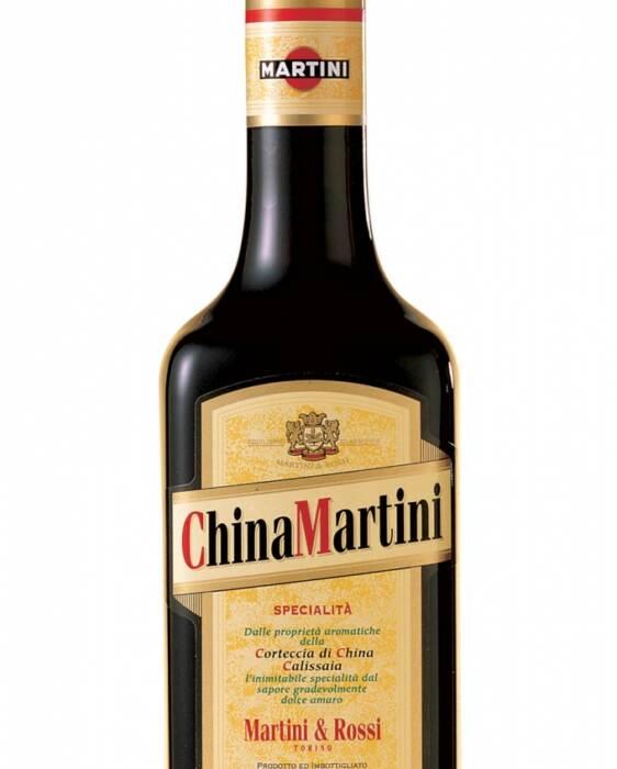 1990s_Bottiglia-China-MARTINI_Giugiaro-design