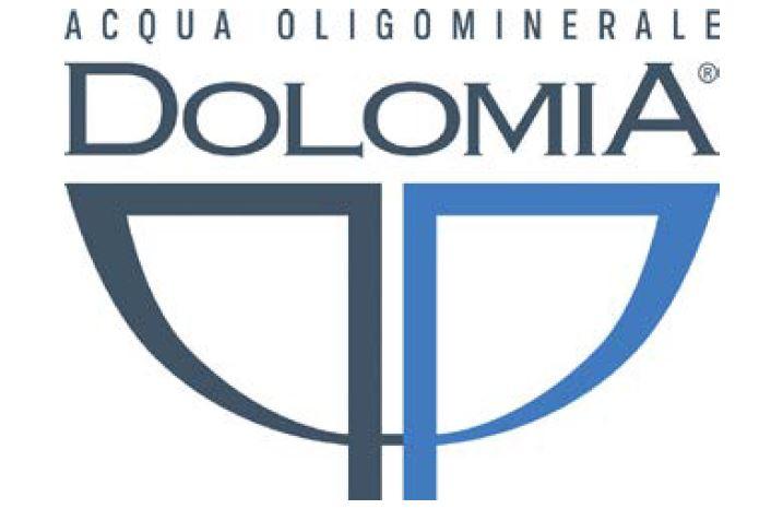 SORGENTE VALCIMOLIANA S.r.l. Logo/Marchio
