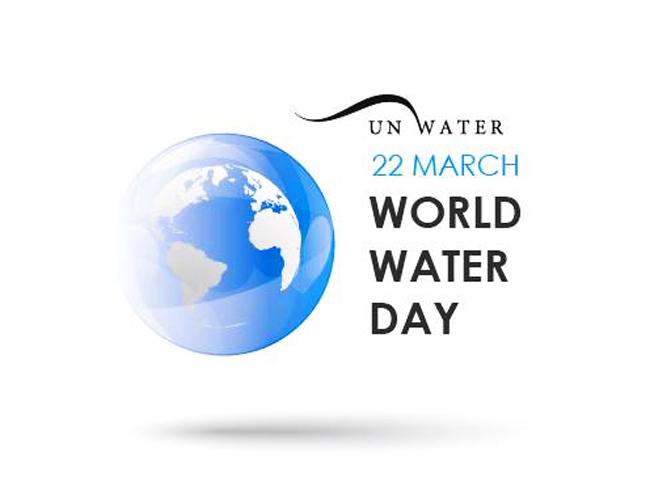 Giornata Mondiale Acqua Nestlè Waters Impegno Marzo Acqua Levissima Sanpellegrino Costante Mondiale
