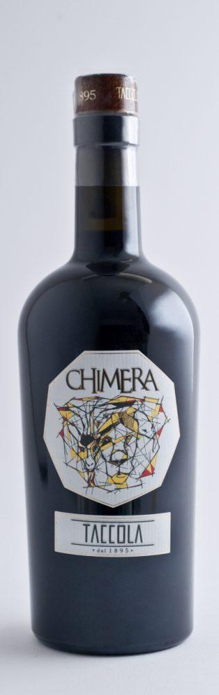 Amaro Chimera Taccola