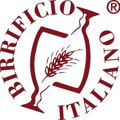 logo Nuovo Birrificio Italiano S.r.l.