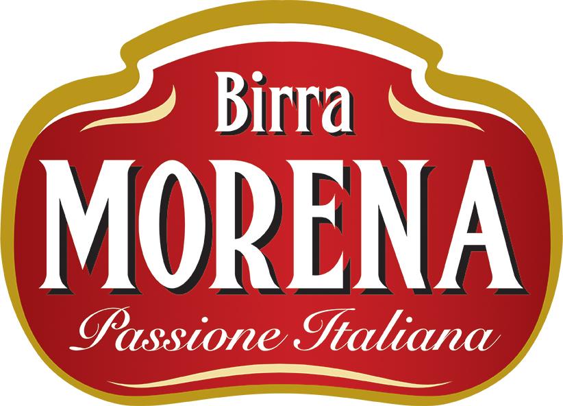 BIRRA LUCANA SRL Logo/Marchio