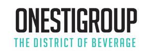 logo ONESTIGROUP S.p.A.