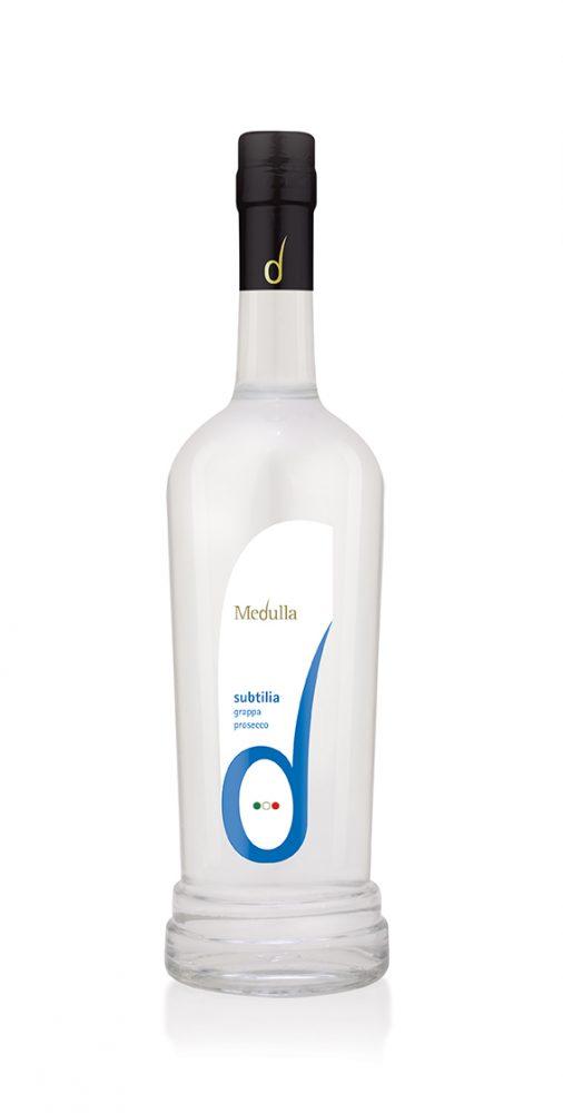 Subtilia Prosecco – Mavi Drink
