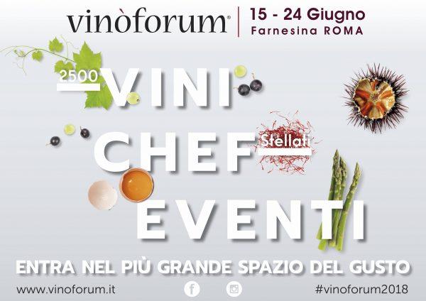 Enogastronomia Vinoforum Ricco Appuntamenti Calendario Wine Arena Buyer Wine&gourmet Arena Riservati Eventi Gourmet