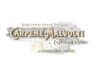 """Anniversario Carpenè Malvolti: citta in festa per """"Storie di vite da 150 anni"""" insieme a Conegliano"""