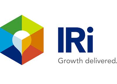 IRI lancia il primo servizio di misurazione continuativa del canale on-line per il Largo Consumo