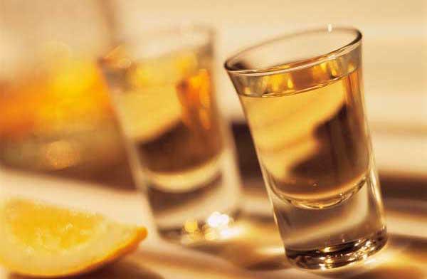 Consumo Alcohol Procapite Trend Consumo Abitudini Wine Marketing Scelte Alcool Consumo Acquavite Iswr Vecchie
