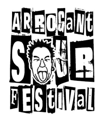 Birra a fiumi, torna l'Arrogant Sour Festival