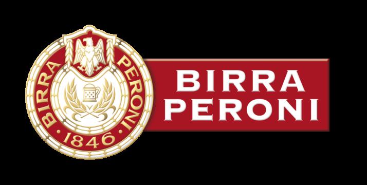 logo BIRRA PERONI SRL