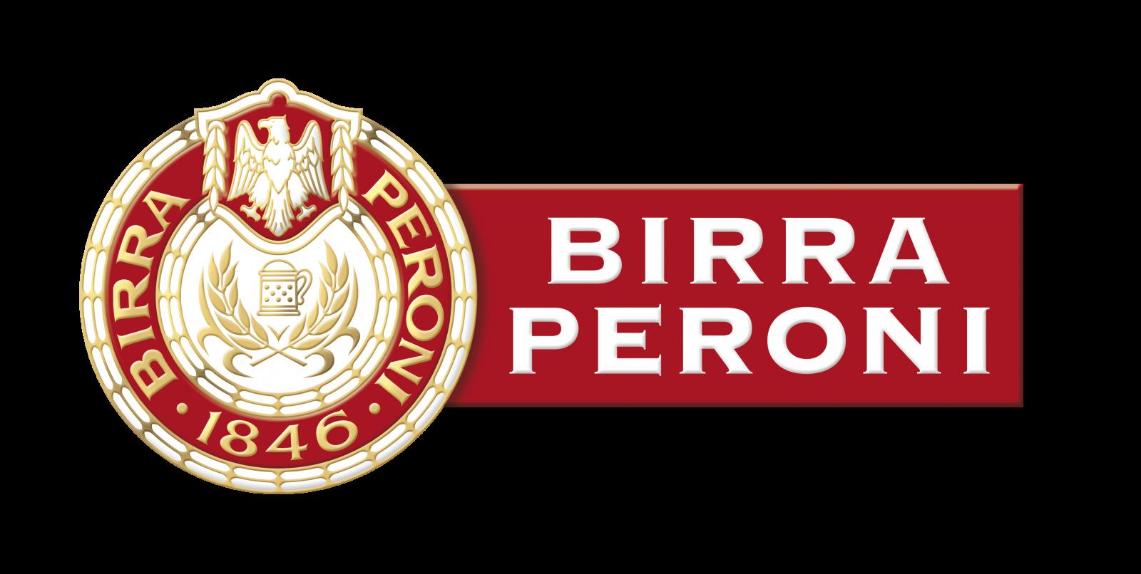 logo PERONI