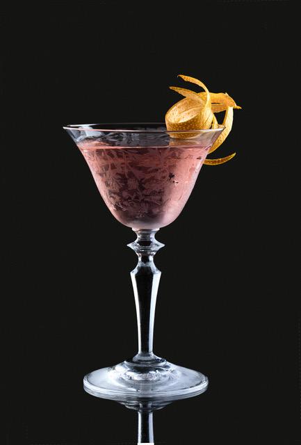 """""""Lo Spirito del Rum"""": storia, tendenze e cocktail"""