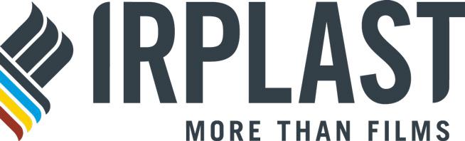 logo IRPLAST S.p.A.