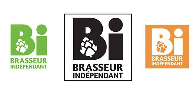 Francia Birrifici Indipendenti Coalizzano Logo Collettivo Microbirrifici Snbi - Brasseur Independent Birra Artigianale Birre Francia Lanciano