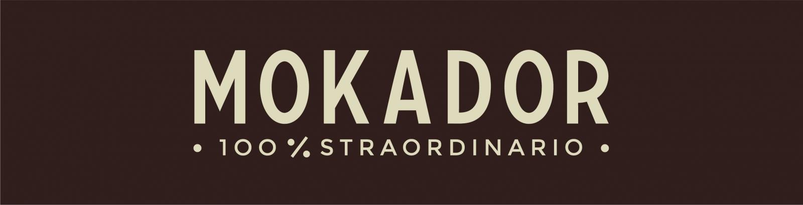 logo Mokador Srl