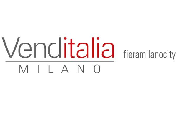 Milano Numeri Internazionale Record Fiere Closing Interviste Orientamento Venditalia