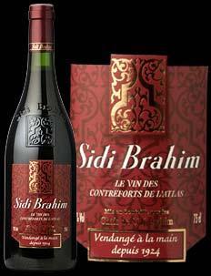Venduti Vini Italiano Stranieri Francia Nessun Vini Portogallo Wine Marketing Export Podio Marocco