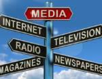 Nielsen: crollo degli investimenti pubblicitari a marzo (-29%)