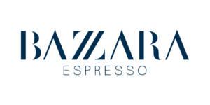 logo Bazzara s.r.l.