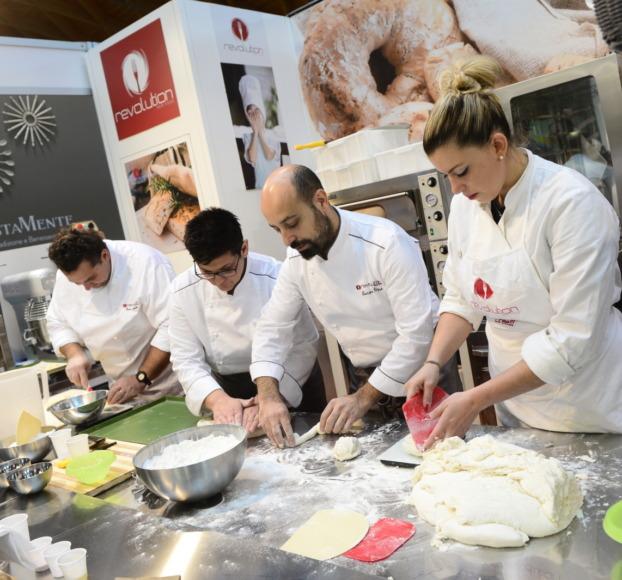Gluten Free Expo (6)