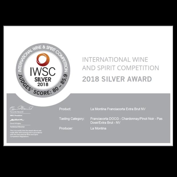 la-montina-franciacorta-extra-brut-iwcs-silver-2018