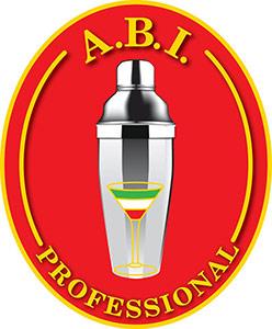 ABI Professional, ecco il nuovo corso di formazione per barmen