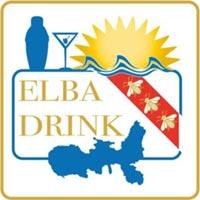 In anteprima le prime indiscrezioni su ElbaDrink 2018; Premio a 4 zeri per il Bartender vincitore!