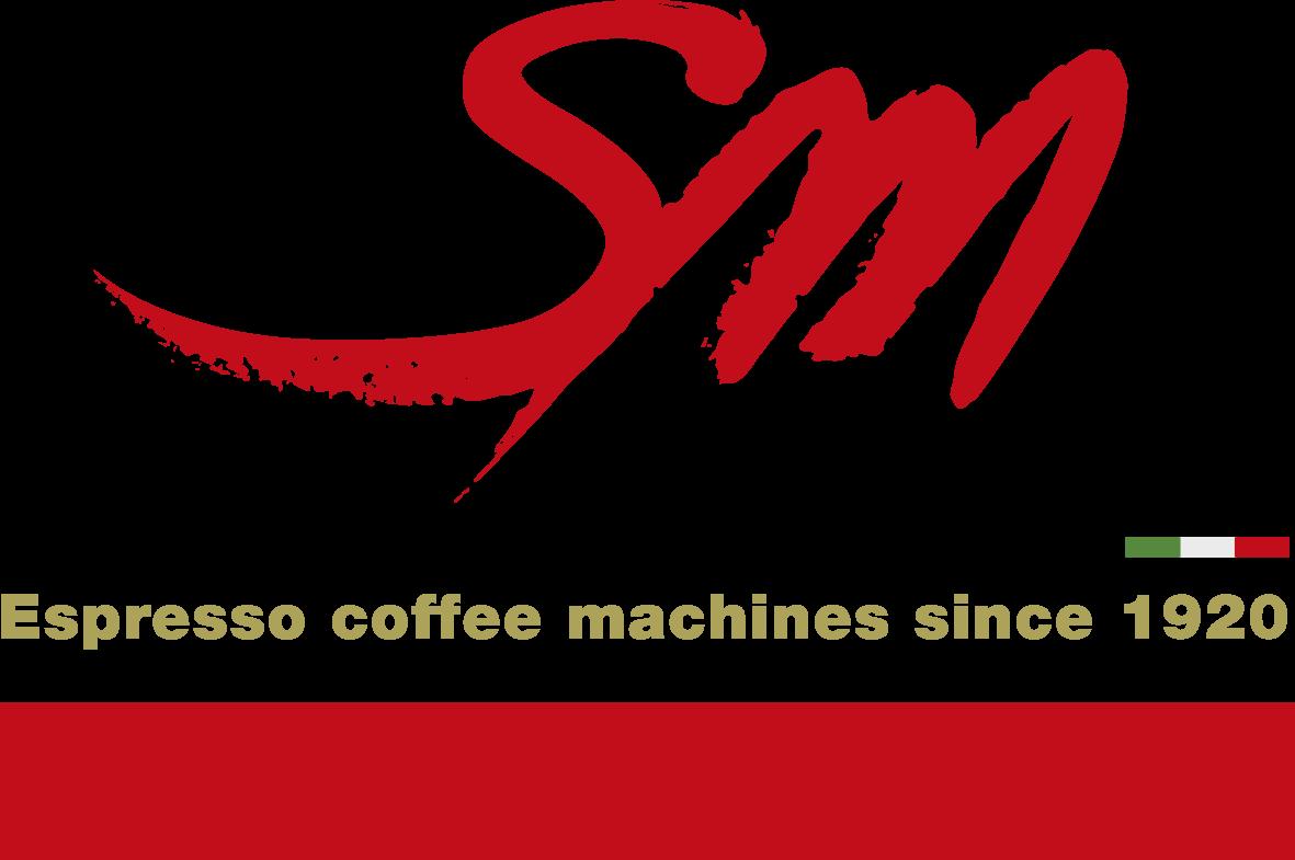 logo LA SAN MARCO S.p.A.