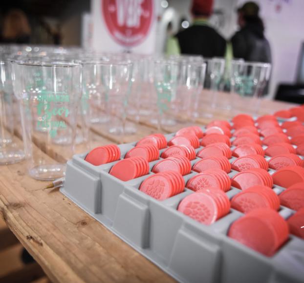 BBF Brianza Beer Festival 2018 (2)