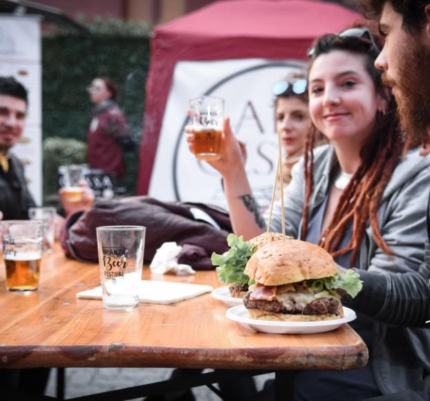 BBF Brianza Beer Festival 2018 (3)