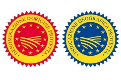 Vino: nominato comitato nazionale DOP e IGP