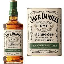 """Jack Daniel's Rye sbarca in Francia e promuove il """"Tennessee mule"""""""