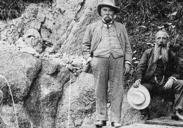 1904.-Lo-Stabilimento-di-Acqua-Mangiatorella