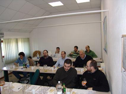 """Al via le iscrizioni al Master in """"Tecnologie Birrarie – Brewing technologies"""""""