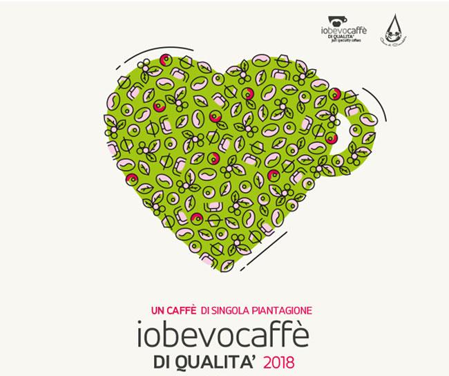 Caffè Bevo Eventi Caffè Migliori Roma Umami Degustazione Caffè Perù