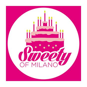 Sweety of Milano: al via la quarta edizione il 15 e 16 settembre