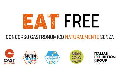 CAST Alimenti arricchisce la formazione dei professionisti gastronomici al Gluten Free Expo