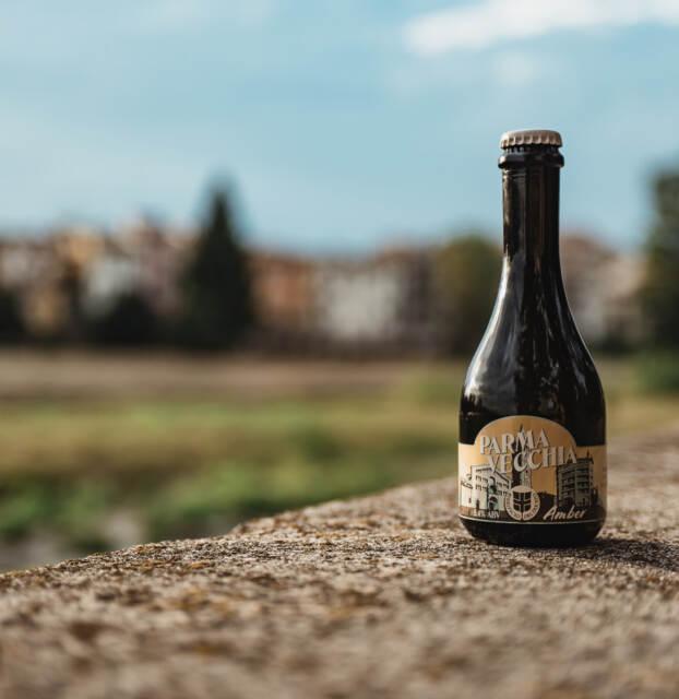 Birrificio-del-Ducato-Parma-Vecchia-Amber