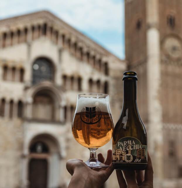 Birrificio-del-Ducato-Parma-Vecchia-IPA