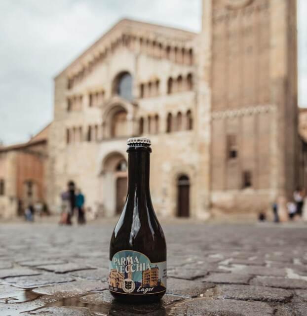 Birrificio-del-Ducato-Parma-Vecchia-Lager