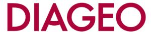 logo DIAGEO ITALIA S.P.A.