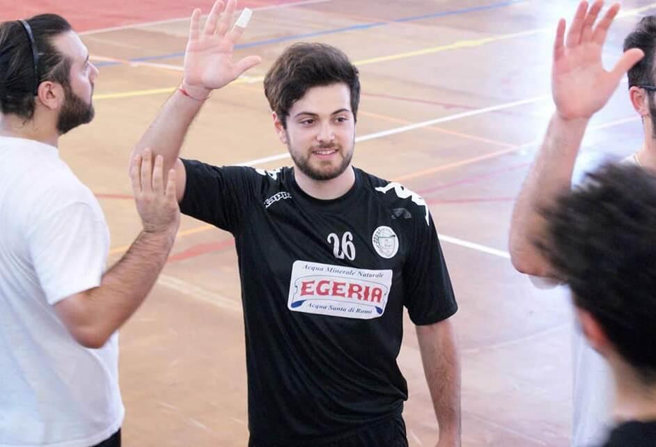 Egeria_Volley_Club_Civita