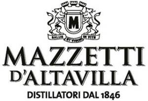 logo MAZZETTI D'ALTAVILLA Srl