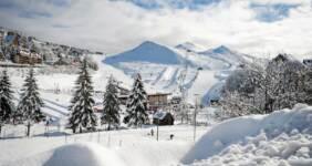 conca_neve_spettacolo_insta