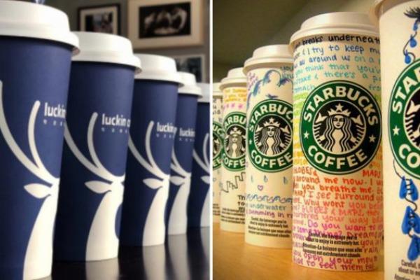 Luckin-vs-Starbucks-in-China-630×378