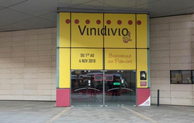 vinidivio-24