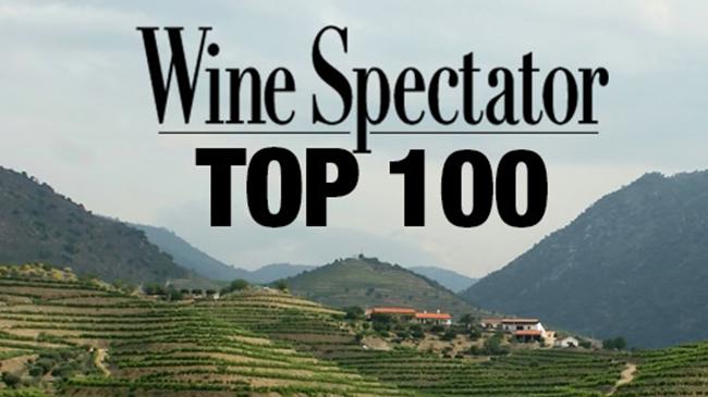 Italia Vini Spectator Classifica Wine Spectator Wine Top Wines