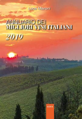 Luca Selezionati Maroni Migliori Vini Italia Annuario Annuario Dei Migliori Vini Di Luca Maroni Luca Maroni